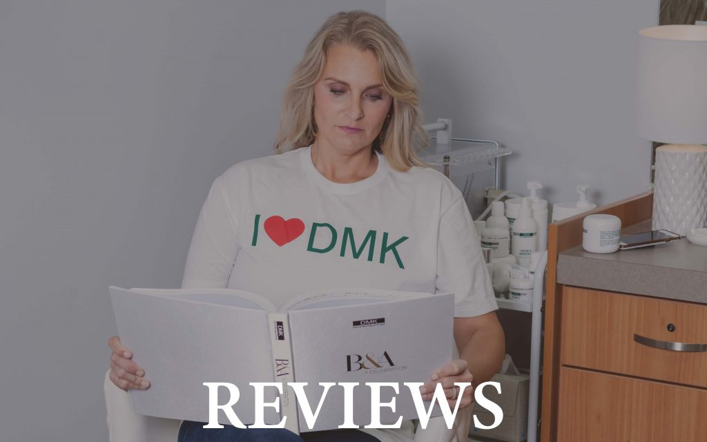 Beauty Service Reviews Bentonville