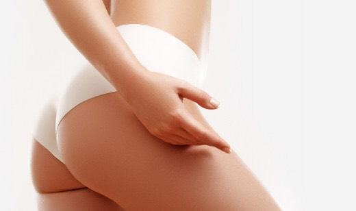 Muscle Branding Skin Care Bentonville