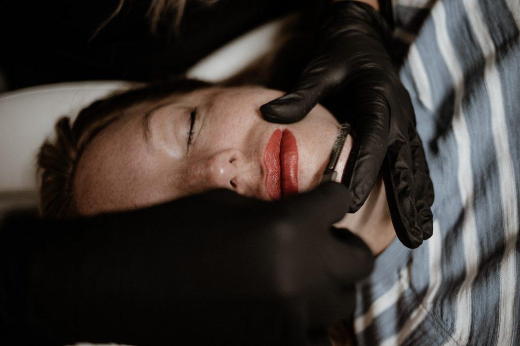 Skin Care Bentonville