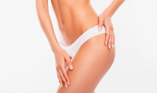 Skin Therapy Bentonville