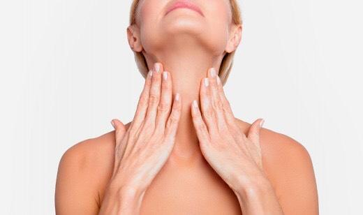 Muscle Branding | Skin Care