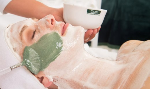 Enzyme Therapy Skin Care